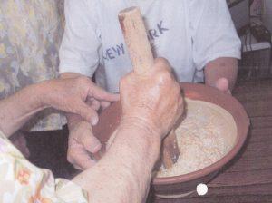 垂水の懐かしい食べ物-本城麺残-3
