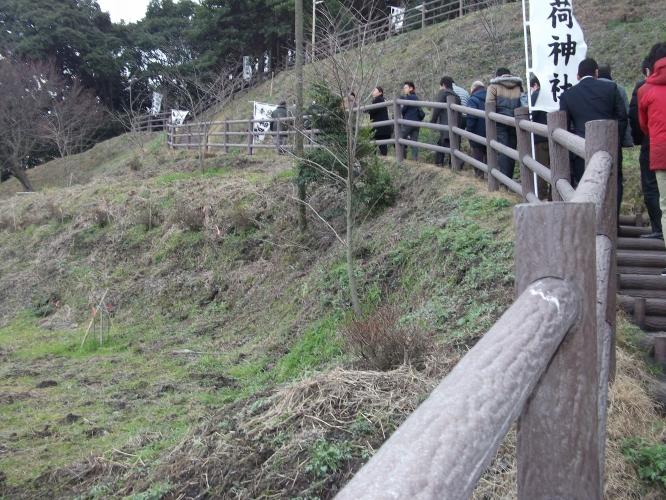 モニターツアー(大隅&桜島ぐるり旅)-1