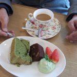 古民家の宿たるみず&喫茶40(よんまる)4月オープン-5
