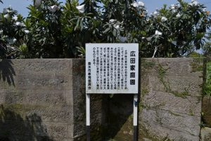 広田家庭園-1