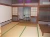 客室|海潟荘(宿泊施設)