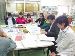 YOSAKOi九州、中国大会IN垂水いよいよ始動!!-3