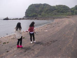 民泊(インドネシア)奮闘記パート2