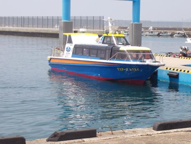 錦江湾から垂水の観光を探る-1