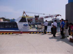 錦江湾から垂水の観光を探る-6
