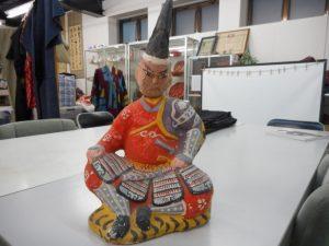 垂水人形の歴史-1