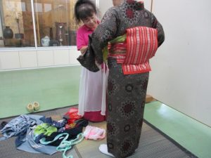 NHKのど自慢、予選、本番-1