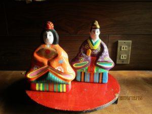 垂水土人形販売所-2