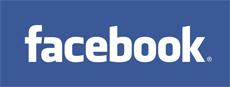 垂水市水産商工観光課facebook
